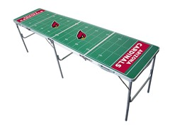 Wild Sports NFL Tailgate Table(32 Teams)