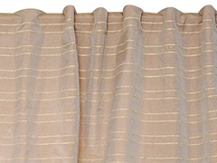 "Leea 42"" x 96"" Gray/Beige-Set of 2"