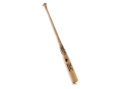 Louisville Slugger Ash Adult Wood Bat