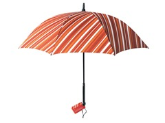 Monsoon Lighted Umbrella