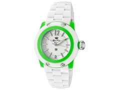 Glam Rock Women's Miami Beach Watch