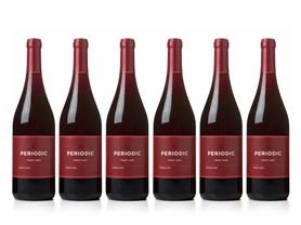 Periodic Central Coast Pinot Noir (6)