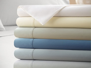1200 & 1400 Thread Count Sheets