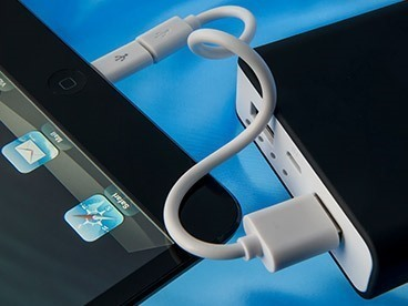 Accessorize Your Smart Phone