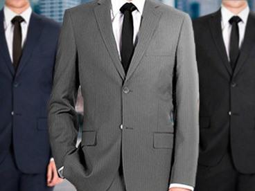 Eleganza Suits
