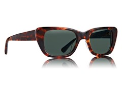 Chaise Sunglasses