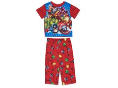 Super Squad 2-Piece Set (8-10)