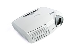 Optoma 1080p Home Theater Projector