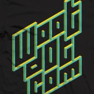 Woot dot com