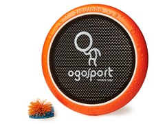 OGO Mini Disk Single Pack