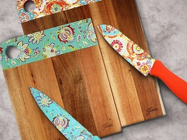 Fiesta For Your Kitchen