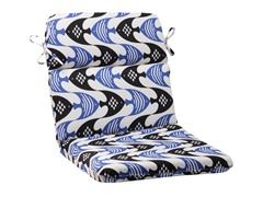 Outdoor Cushions-Ocean-Baltic-6 Sizes