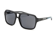Men's Stitzers Polarized - Grey