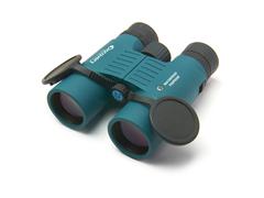 10x42mm Roof Prism Binoculars