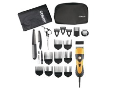 Conair Hair Cutting Kit