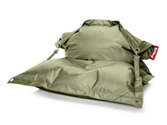 Giant Size Buggle Up -Olive Green