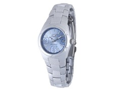 Women's Chronotech Watch