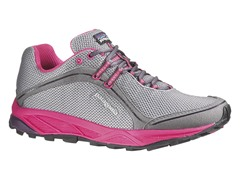 Women's Tsali 2.0 - Grey/Pink