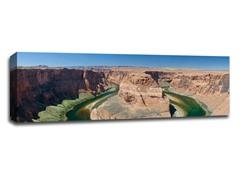 Grand Canyon Horseshoe Bend