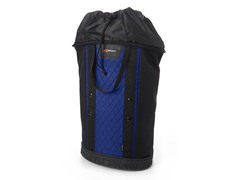 Teeco Too Pannier - Blue