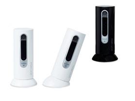 Stem IZON View Wi-Fi Surveillance Cam