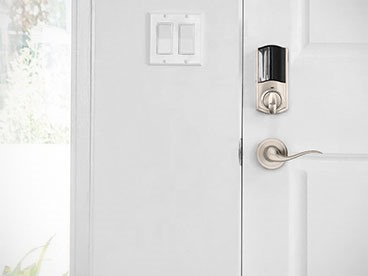 Amazon Key Edition Smart Locks