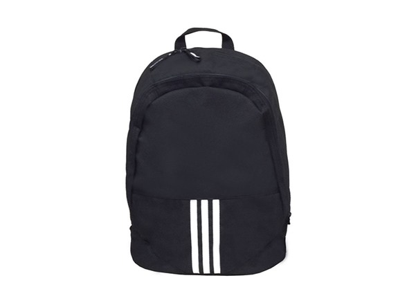 6edc83dfca adidas Travel Gear Small Laptop Backpack