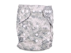 JSB Army Cloth Diaper