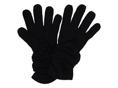 Collection Eighteen Women's Texting Gloves, Black