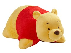 "18"" Winnie the Pooh"