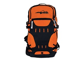 HMK Summit V16 Backpack
