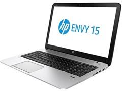 "HP ENVY 15.6"" AMD A10 8GB 1TB Laptop"