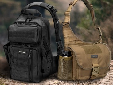 Propper Tactical Bags
