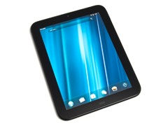 "HP 9.7"" 32GB Wi-Fi Tablet"
