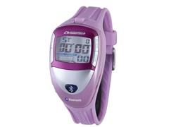 Chronotech Bluetooth Headset Watch