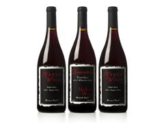 Pinot Pack (3)