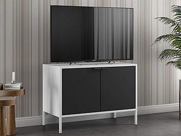 Manhattan Comfort Smart Storage