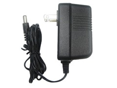 AC Power Adaptor for Stainless Steel Recycle Trash Can