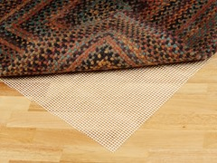 CMI Eco-Stay Rug Pad