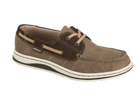Sebago Men's Shoes