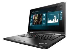 "S1 Yoga 12.5"" Touchscreen Ultrabook"