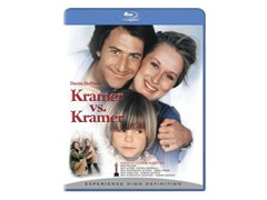 Kramer Vs Kramer [Blu-ray]