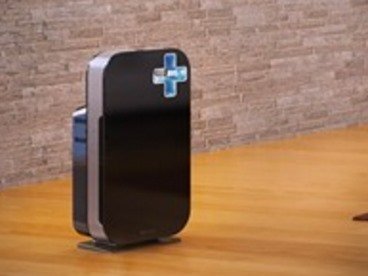 Brondell O2+ Source Air Purifiers