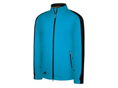 Storm Superfast Jacket - Aquatic