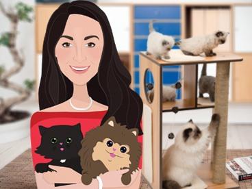 Buyer Picks:  Tax Refund = Please The Pets