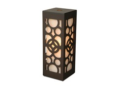 Sumba Table Lamp