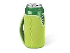 Zevro The Can Glove