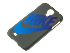 Nike Hard Case for Samsung Galaxy S4