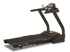 XTERRA Fitness TR6.2 Treadmill