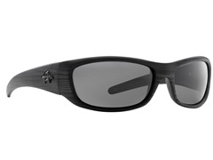 Blacken Polarized - Roadkill/Smoke